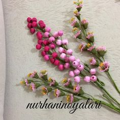 No photo description available. Viking Tattoo Design, Viking Tattoos, Sunflower Tattoo Design, Flower Hair Accessories, Hand Embroidery Patterns, Homemade Beauty Products, Foot Tattoos, Flowers In Hair, Wordpress Theme