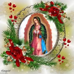 Religious Pictures, Jesus Pictures, Religious Art, Virgin Mary Painting, Holy Spirit Prayer, Love Wallpaper Backgrounds, Miss You Mom, Blessed Virgin Mary, Puppet