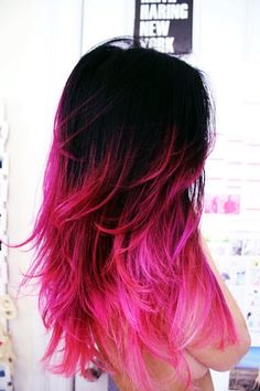 40 Tempting Hair Color Ideas for Women