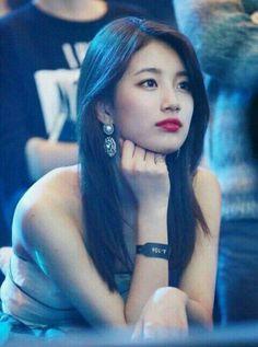 Suzy  #suzy #missA