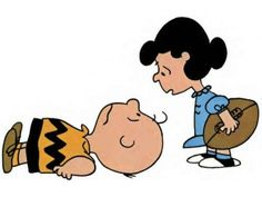 Peanuts Pics - Snoopy And The Gang!