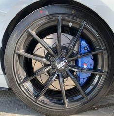 Shop | TrackRecon Motorsport Brake Parts, Mercedes Benz Amg, Performance Parts, Shopping