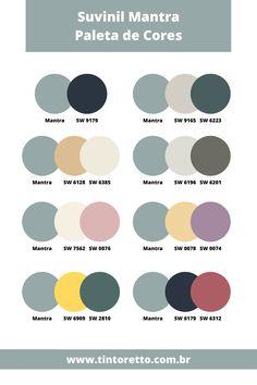 Rustic Color Palettes, House Color Palettes, Paint Color Palettes, Rustic Colors, Colour Pallete, Color Combos, Color Schemes, Home Office Furniture Design, Home Decor Furniture