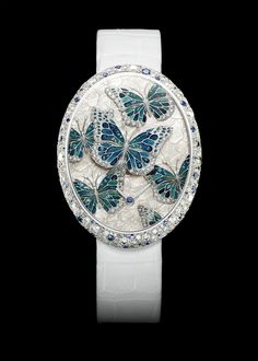 Van 't Hoff Art Watch, Grand Prix, Rolex Watches, Jewelry Watches, Van, Travelling, Blue, Accessories, Instagram