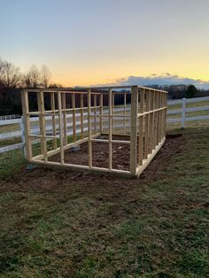 How to Build a Greenhouse – Under the Bell Greenhouse Shed Combo, Diy Greenhouse Plans, Greenhouse Farming, Walk In Greenhouse, Backyard Greenhouse, Backyard Landscaping, Pole Barn Construction, Greenhouse Construction, Diy Wooden Projects