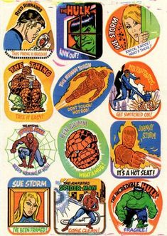 Pin Button Badge Ø38mm Namor the Sub Mariner Super Heros Marvel Comics