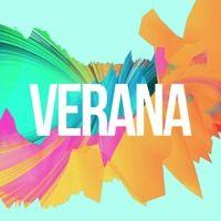 Verana by CVRSE on SoundCloud
