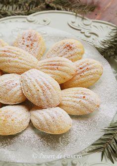 Madlene - Desert De Casa - Maria Popa Biscuits, Macarons, Bread, Desserts, Food, Crack Crackers, Tailgate Desserts, Cookies, Deserts