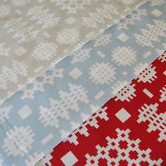 Are you interested in our welsh blanket oilcloth tablecloth? With our carthen pattern oilcloth you need look no further. Welsh Blanket, Oilcloth Tablecloth, Flag, Quilts, Wool, Pattern, Art, Style, Art Background