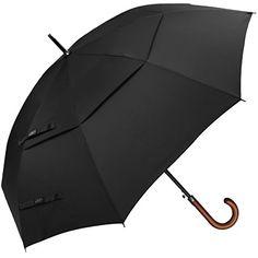 G4Free Wooden J Handle Classic Golf Umbrella Windproof Au... https://www.amazon.com/dp/B0714KQH8F/ref=cm_sw_r_pi_dp_x_az5bAbSCMJ1NR