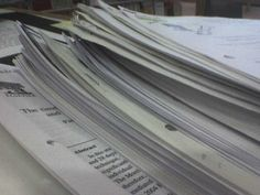 Managing References with PaperPile as a Cross-Platform tool for PDFs