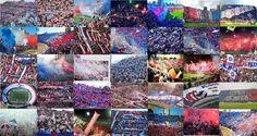 ESTO ES NACIONAL Photo Wall, Twitter, Frame, Home Decor, Club Nacional De Football, Picture Frame, Photograph, Decoration Home, Room Decor