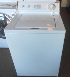appliance city whirlpool top load washer httpwww