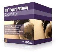 ITIL 2011 Expert Capability Pathway Bundle