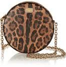 lily allen leopard print bag - Google Search