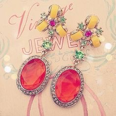 http://www.photorank.me/photos/jewelmint/614066151