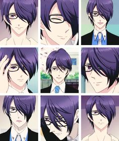 Azusa brothers conflict