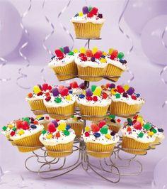 Wilton Cupcakes N' More at Joann.com