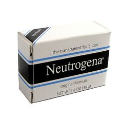Similar. neutrogena 35 oz bar facial soap share your