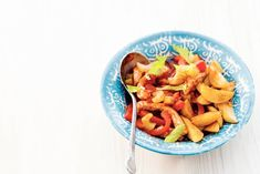 Cajunkip met paprika - Recept - Allerhande