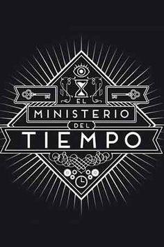 El Ministerio del Tiempo 1 - El tiempo es el que es