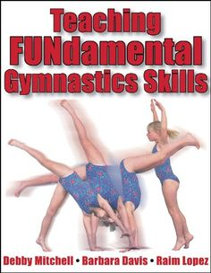 There are many skills that can advance the career of gymnasts. I've put together this list of ten core skills that will be exemplary building blocks for any athlete that wants to further their career in gymnastics. Gymnastics Handstand, Gymnastics Skills, Gymnastics Coaching, Learning Styles, Kids Learning, Gymnastics Backgrounds, Gymnastics Conditioning, Preschool Gymnastics, Young Gymnast