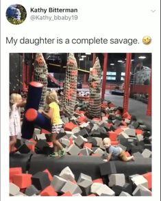 Funny Baby Memes, Crazy Funny Memes, Funny Video Memes, Really Funny Memes, Funny Relatable Memes, Haha Funny, Funny Cute, Funny Jokes, Memes Humor
