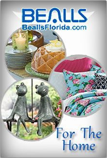 Bealls Home Decor Online With A Bealls Florida Coupon