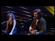 Nos sobran los motivos - Joaquin Sabina en directo