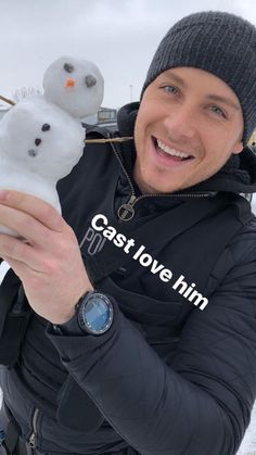 This man! Chicago Pd Halstead, Jay Halstead, Chicago Med, Chicago Fire, Chicago Crossover, Chicago Justice, Jesse Lee, Music Tv, Dream Guy