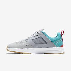 Nike Project BA Premium Men's Shoe