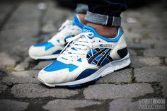 Asics Gel Lyte  sneakers l   Follow  filetlondon for more street wear   2b782d2d94