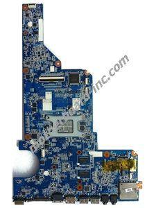 Laptop Repair, Hp Pavilion, Product Description