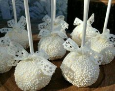 12 Bride and Groom Wedding Bridal Shower by AllOccasionGoodies