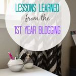 http://www.houseforfive.com/2013/02/lessons-learned-from-first-year-blogging.html