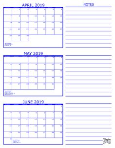 ✅ Check out July August September 2019 Calendar Printable Blank Templates & Holidays in PDF Word Excel Page Landscape Formats, Also find July Month Calendar 2019 Printable. 3 Month Calendar, June 2019 Calendar, Monthly Calendar Template, Printable Calendar Template, Print Calendar, Templates Printable Free, 2016 Calendar, Calendar Design, Custom Calendar