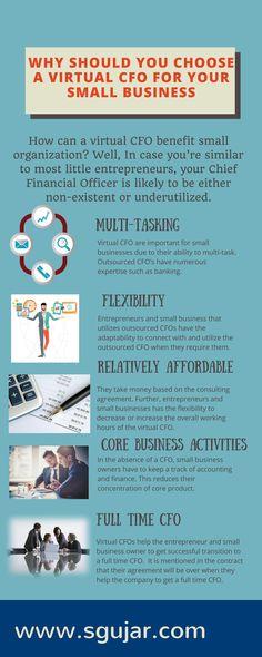 http://sgujar.com/go-outsourcing-cfo-services-pune/ #CFO #CFOService