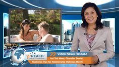 Hot Tub Mesa, Chandler Dealer Publishes Tips for Relationship Wellness Month  http://www.prreach.com/hot-tub-mesa-cha…p-wellness-month/
