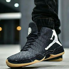 pick up ca512 9a350 ... Jordan Retro 1 Air Jordan 29 Air Jordan 12 .