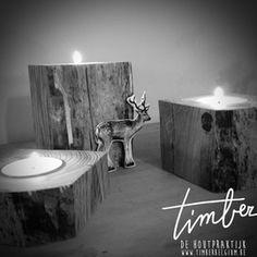 Candlelight set