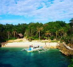 Carnaza Island Travel Around, Philippines, Island, Country, Places, Outdoor Decor, Pictures, Home Decor, Photos
