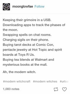 I mean... Keeping my grimoire on a USB doesn't exactly seem like a good idea, but if I carry it like I carry my first one, I suppose it could work.