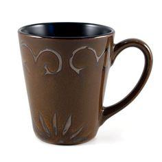 4pcs Frgrik Mug Stoneware White Check out this great product
