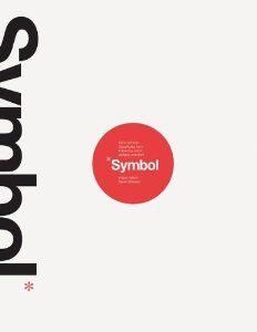 Symbol: Steven Bateman, Angus Hyland: 9781856697279: Amazon.com: Books