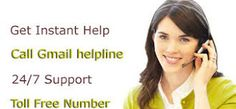 Help By Tech Specialist: Dial (866)324-3O42 Toll Free Number for Gmail cust...