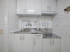 좋은 집 구하는 기술, 직방 Apartments, Kitchen Cabinets, Home Decor, Decoration Home, Room Decor, Cabinets, Home Interior Design, Dressers, Home Decoration