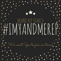 So we have some news! We are looking for a team of amazing ladies who love jewelry! Is that you? What we need from you: A headshot photo  Tag @imyandmeshop Use #imyandmerep in a description of why we should pick you.  Be creative! Be funny!! Be fun!!! BE YOU!!!! I will inbox you with the entire details but lets get this party rolling!  #repsearch #brandrepsearch #imyandmerep #earringlove #earringaddict #indieshop #rhodeisland #USA #eastcoast #westcoast #fashionblogger #fashion #jewelrygram…