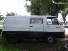 Mercedes-Benz MB 130 - 82 - 2500 € Vans Mercedes Benz, Camper Van, Street Food, Used Cars, Van, Recreational Vehicles, Travel Trailers, Campers