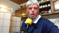 Andreas Klamm Moderator 2