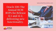 Oracle Ebs, Oracle Cloud, Business Intelligence, Cloud Computing, Clouds, News, Cloud